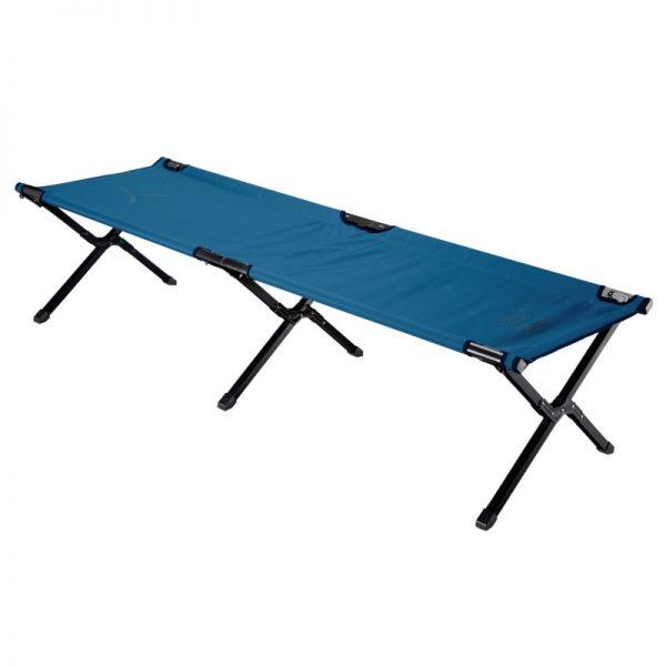 Grand Canyon - Topaz Camping Foldeseng Medium Blå