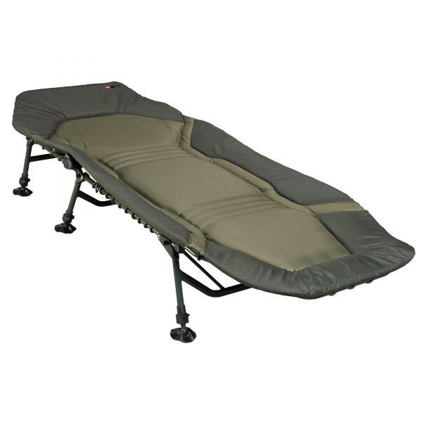 JRC Cocoon Excel Bedchair Feltseng